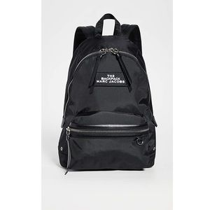 Marc Jacobs The Backpack. NWT. Retail- $200